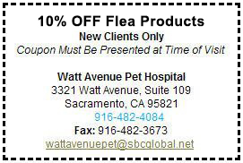10off-Flea-Products-voucher